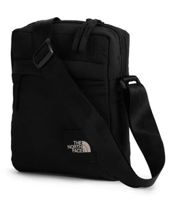 'The North Face' City Voyager Bag - Black