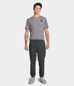 'The North Face' Men's Wander Pant - Asphalt Grey