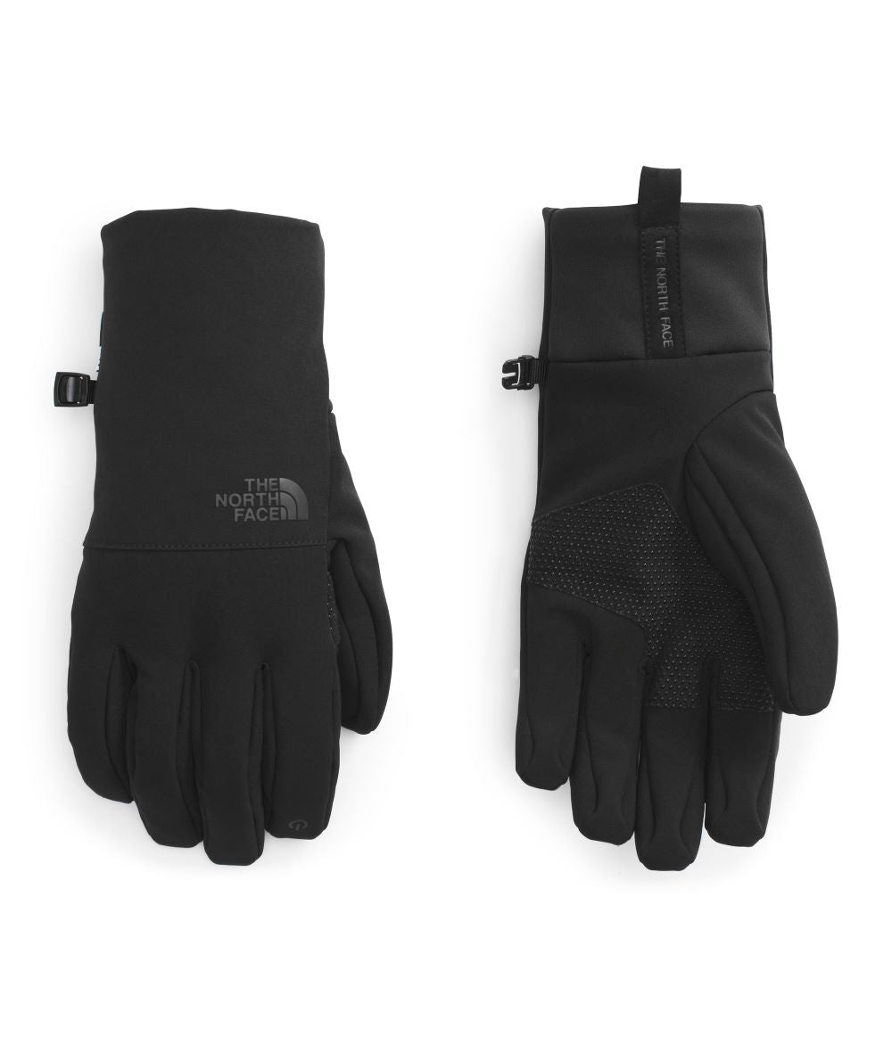 'The North Face' Women's Apex+ Etip™ Glove - TNF Black