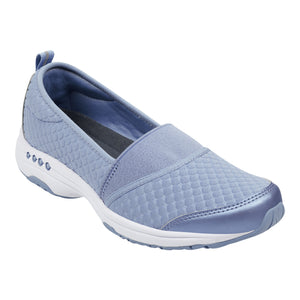 'Easy Spirit' Women's Slip-on - Dusty Blue