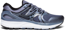 Redeemer ISO2 - Grey / Black