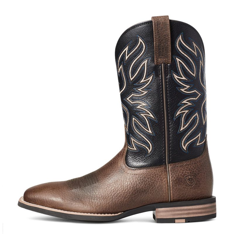 'Ariat' Men's 11