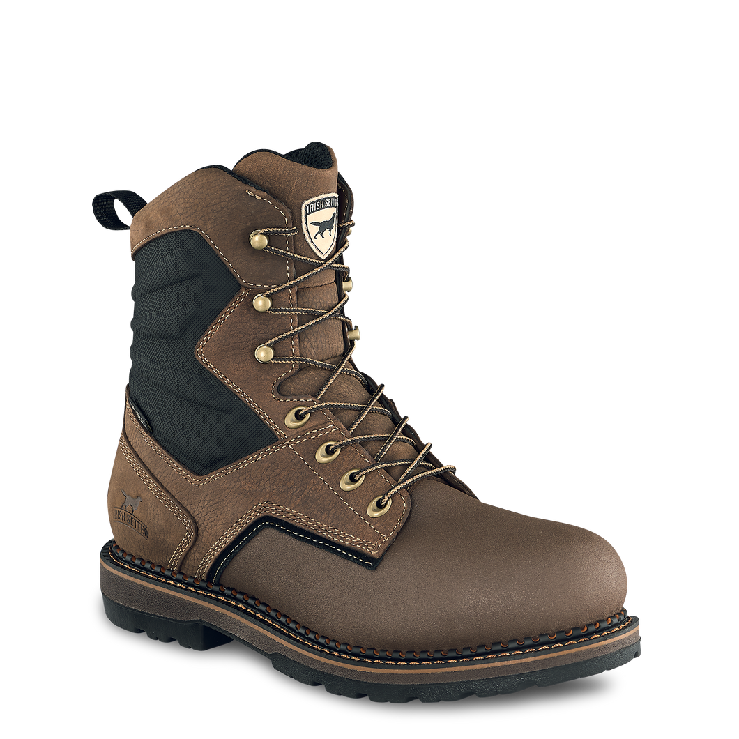 'Irish Setter' Men's 8