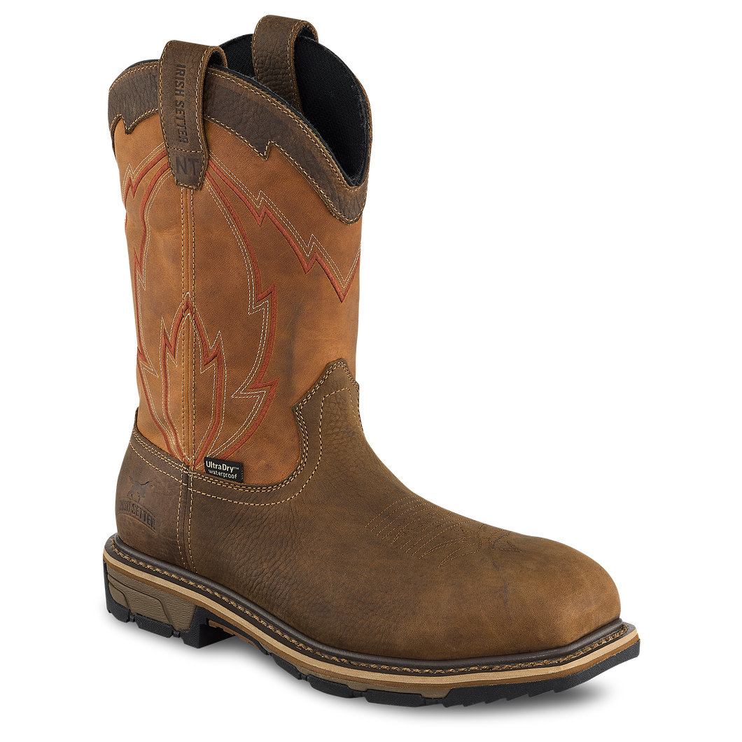 'Irish Setter' Men's 11