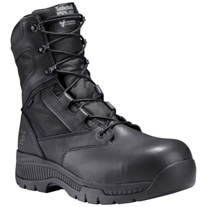 "Timberland Pro 8"" VALOR CT WP - 1165A"