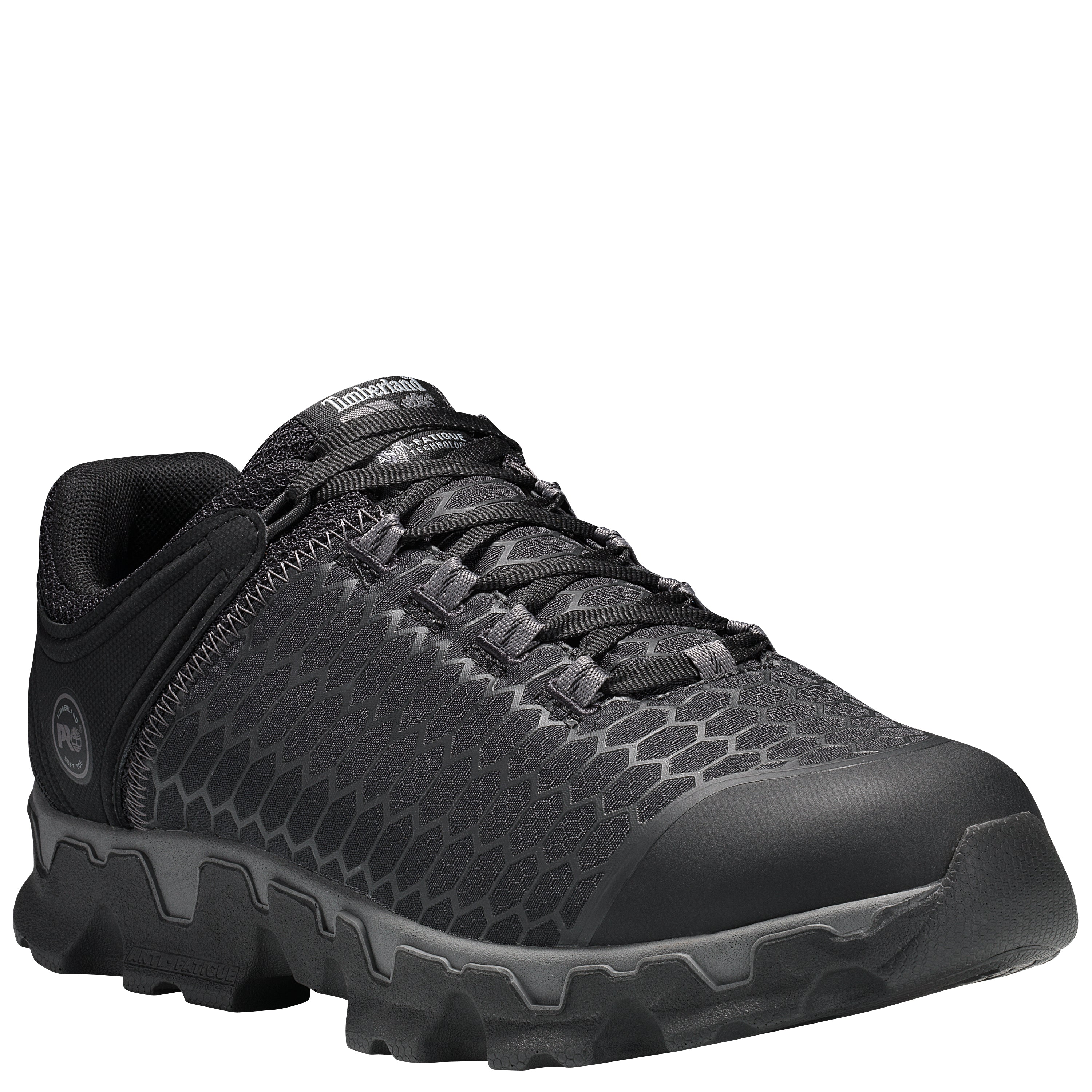 Timberland Pro PWRTRN SPORT SD SOFT - A1GVG