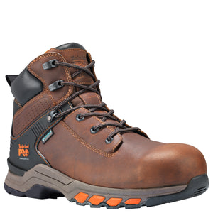 Timberland Pro HYPERCHARGE WP CT - A1Q54