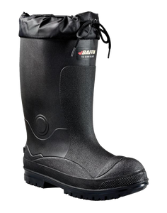 "'Baffin' Men's 16"" Titan Insulated WP Winter - Black"