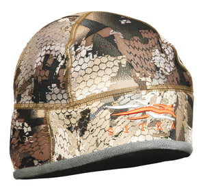 Dakota Beanie - Optifade Waterfowl