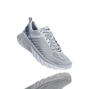 'HOKA ONE ONE' 1104099 PAMOC - Women's Arahi 3 - Plein Air / Moonlit Ocean
