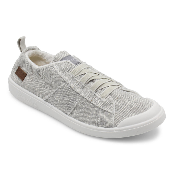 'Blowfish Malibu' Women's Vex Slip On - Sand Ribbed
