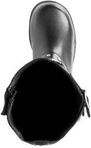 "Women's 16"" Glassford - Black"