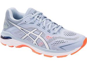 'ASICS' Women's GT-2000 7 - Mist Purple / White