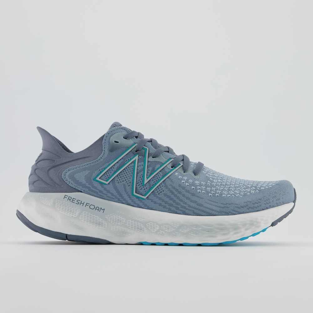 'New Balance' Men's Fresh Foam Hypoknit - Cyclone