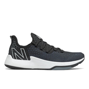 'New Balance' Men's FuelCell Trainer - Black