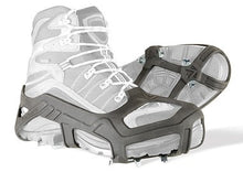 Apex Ice Cleat - Black