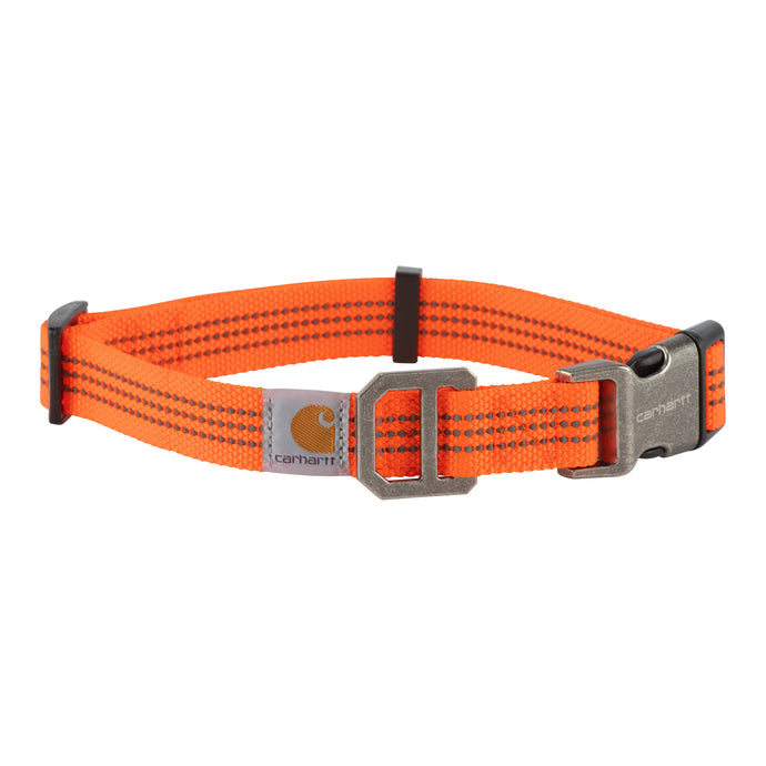'Carhartt' Tradesman Collar - Hunter Orange