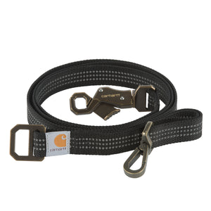 'Carhartt' Tradesman Leash - Black