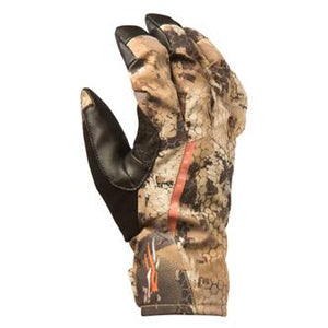 'Sitka' Men's Pantanal GTX Glove - Camo / Optifade Waterfowl Marsh