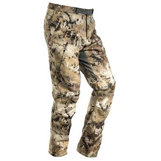 'Sitka' 70003-WL - Waterfowl Gradient Pant - Marsh