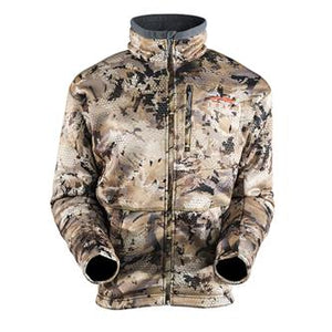 'Sitka' 50154-WL - Waterfowl Gradient Jacket - Marsh