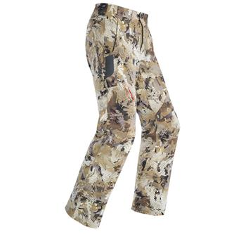 'Sitka' Men's Waterfowl Dakota Pant - Marsh