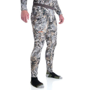 'Sitka' 10063-EV - Whitetail Core Lightweight Bottom - Elevated II