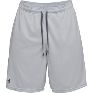 'Under Armour' Men's Tech™ Mesh Shorts - Mod Grey