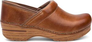 'Dansko' 306-581464 - Professional Slip On - Honey Distressed