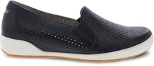 'Dansko' Women's Odina - Black