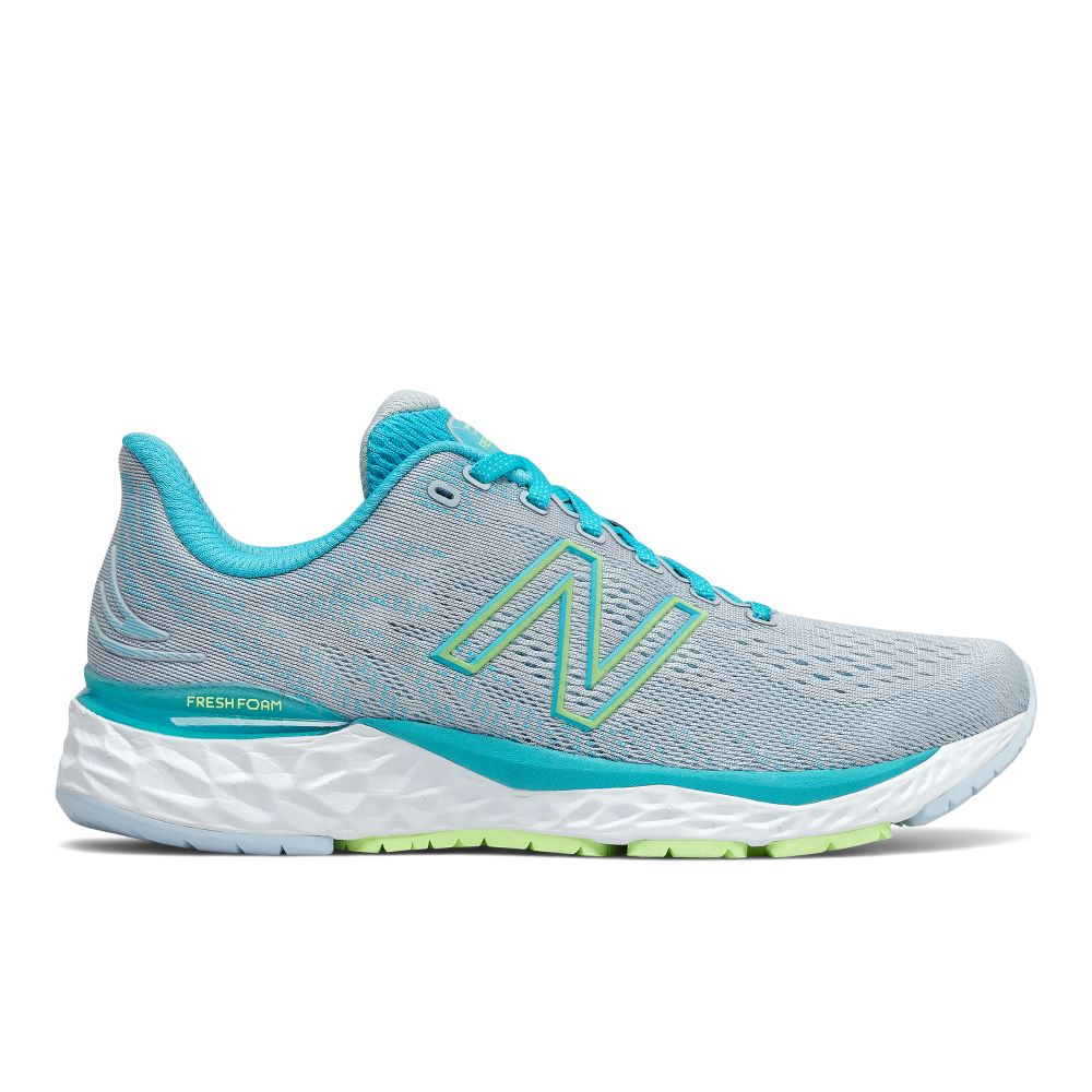 'New Balance' Women's Fresh Foam - Light Cyclone