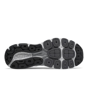 'New Balance' Women's Abzorb Motion Control - Black / Magnet