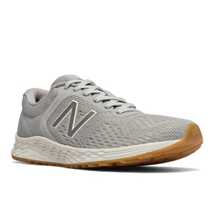 'New Balance' WARISRC2 - Fresh Foam Arishi - Overcast / Champ / Seasalt