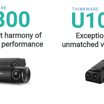 Buying Guide: Q800 vs U1000