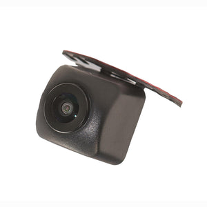 Universal Multi-Viewing Mode Blind Spot Camera