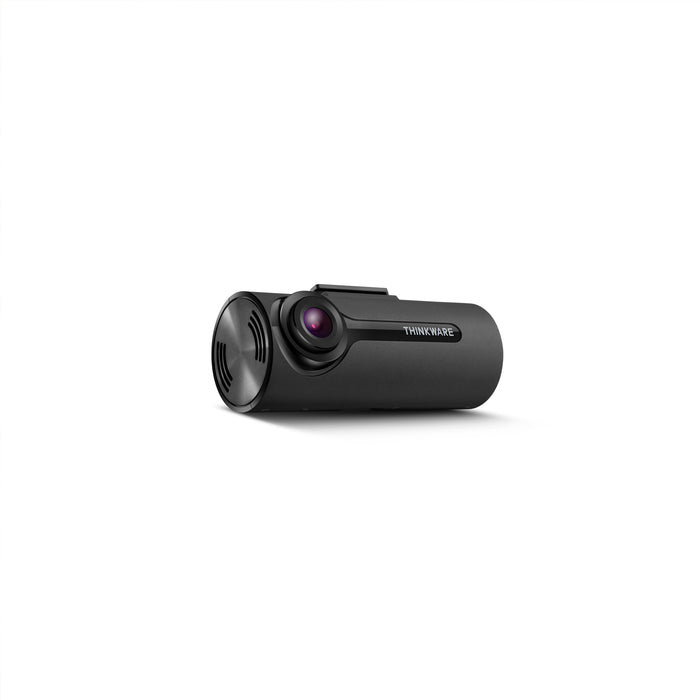Thinkware F70 - Full HD 1080P Compact Dash Cam