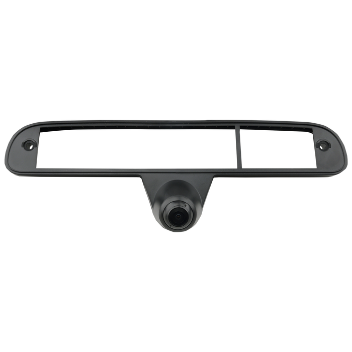 Third Brake Light Camera for 1999-2016 Ford Super Duty Trucks