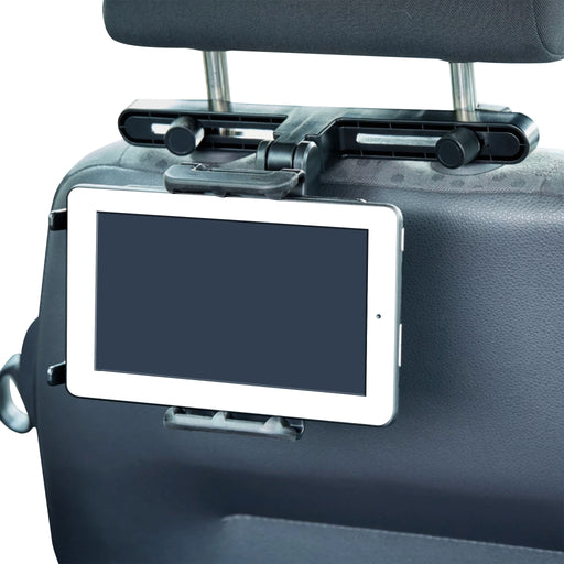 Universal Car Headrest Tablet Mount