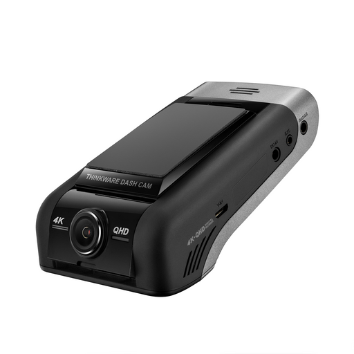 Thinkware U1000 4K Dash Camera