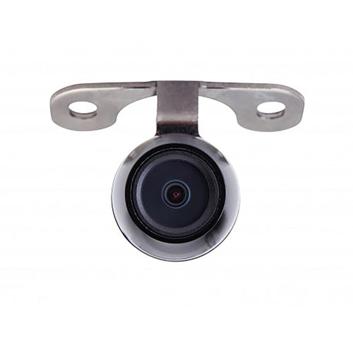 Universal Front or Reverse Camera with Mount