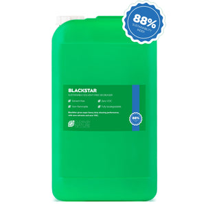 Sustainable cleaner/degreaser 12.5L - Clean By Nature