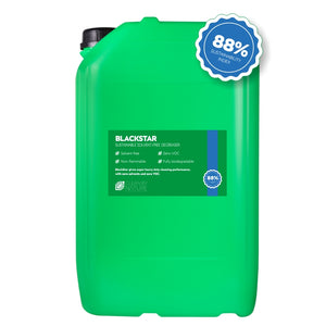 Sustainable cleaner/degreaser 20L - Clean By Nature