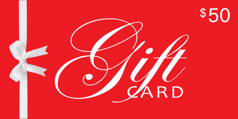 Image of DIGITAL GIFT CARD