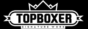 TopBoxer Custom Boxing Equipment
