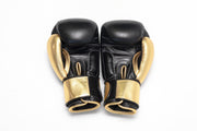 Muay Thai Boxing Gloves