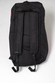 TopBoxer Holdall Backpack Gym Bag