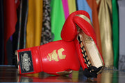 Iron Man Win1 Boxing Gloves