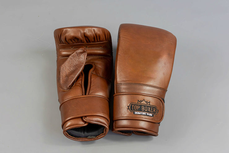 Classic Bag Gloves