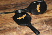 Punch Paddles (Batman)