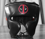 Gladiator Headguard (Deadpool)